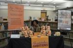 Dallas Book Festival 5