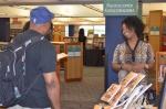 Dallas Book Festival 1